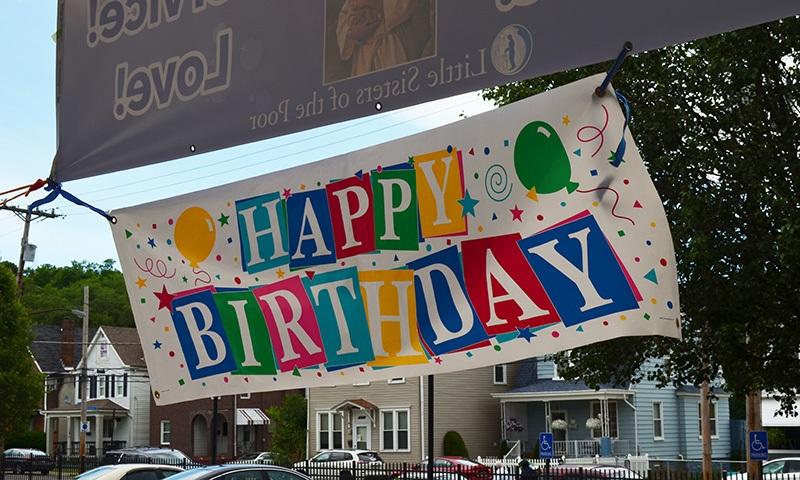 birthday-June-17-11
