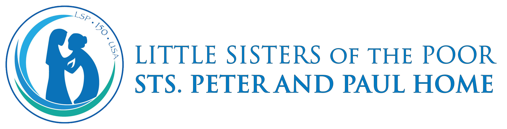 Little Sisters of the Poor Pittsburgh